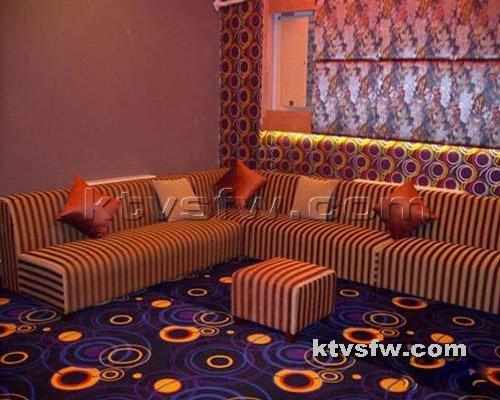 KTV沙发提供生产北京KTV沙发批发厂家