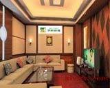 北京KTV沙发厂家