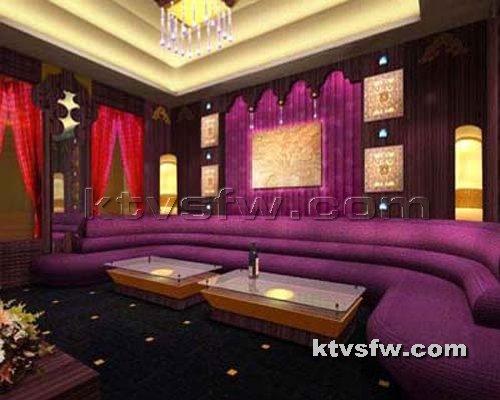 KTV沙发提供生产KTV沙发图片厂家