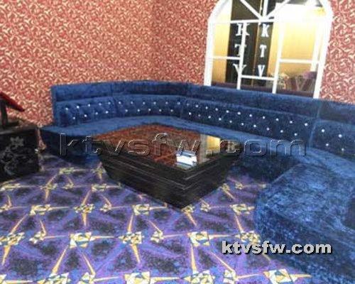 KTV沙发提供生产批发KTV沙发厂家厂家