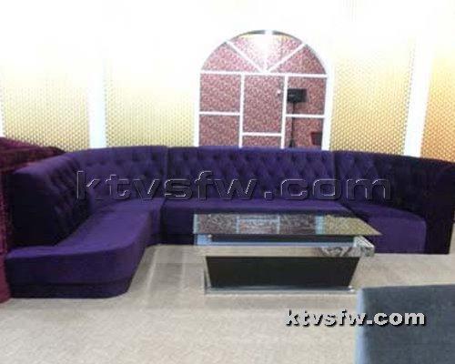 KTV沙发提供生产KTV沙发批发厂家