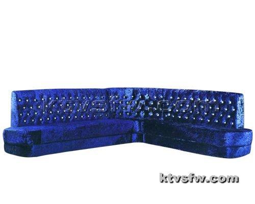 KTV沙发提供生产KTV沙发厂家厂家