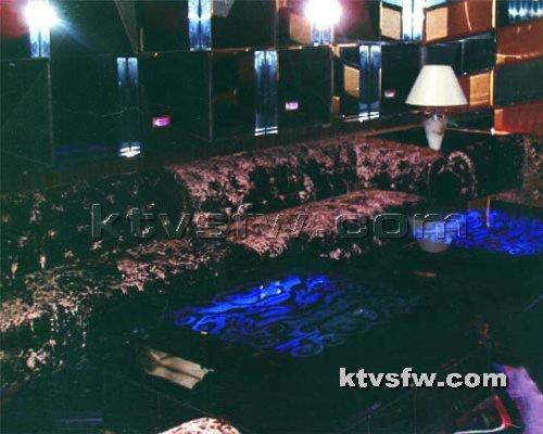 KTV沙发提供生产KTV沙发厂家