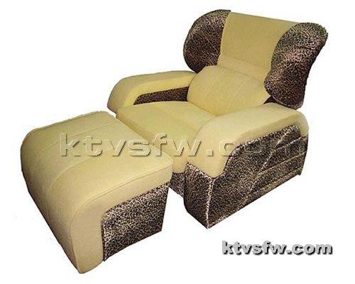 KTV沙发提供生产北京洗浴沙发厂家厂家