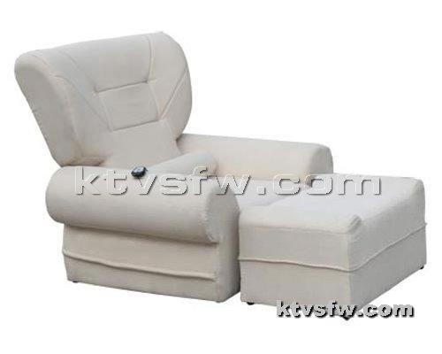 KTV沙发提供生产香河洗浴沙发厂家