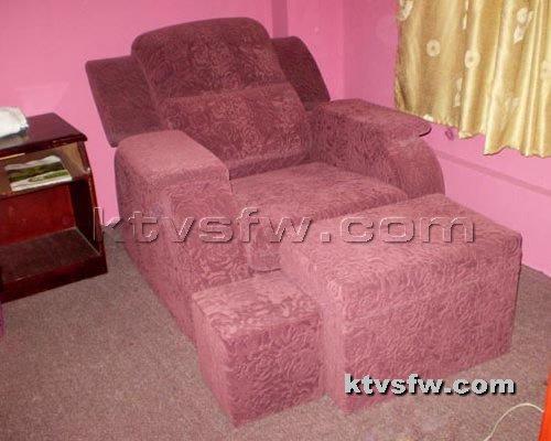 KTV沙发提供生产天津洗浴沙发厂家