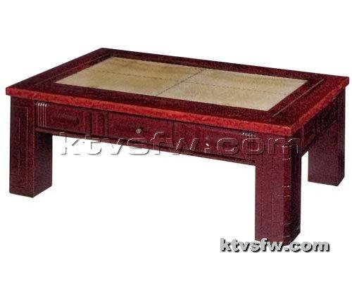 KTV沙发提供生产天津KTV茶几厂家厂家