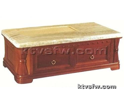 KTV沙发提供生产香河KTV茶几厂家